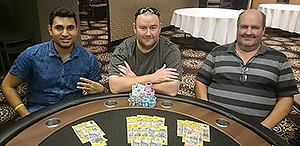 poker regional finals winners april 2015