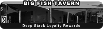 Big Fish Tavern Loyalty Rewards
