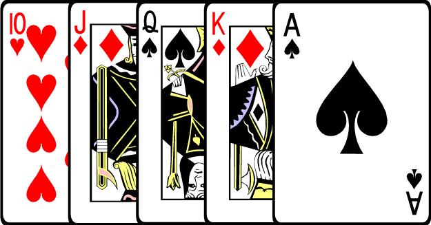 Best gambling odds in laughlin